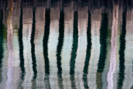 Reflections Halifax #2