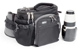 Think Tank Speed Freak Camera Bag